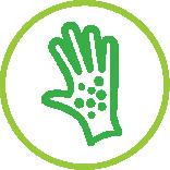 Eczema Rootcure Homeopathy