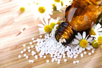 homeopathic-img1