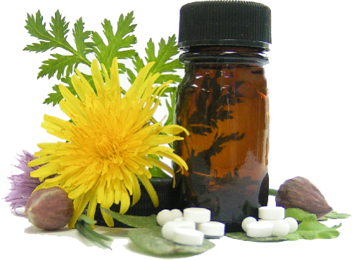 homeopathic clinic in vaishali nagar in Jaipur -Rootcure