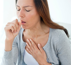 Bronchitis Problem image-Rootcure homeopathy