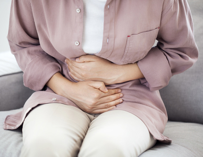 Gastritis problem image-rootcure homeopathy