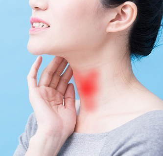 Hypothyroidism disease - rootcure homeopathy
