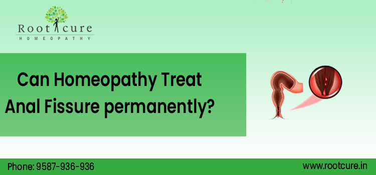 Best Homeopathy Doctor in Jaipur-Rootcure Homeopathy