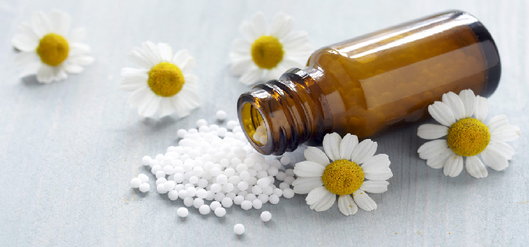 Urticaria homeopathic medicine